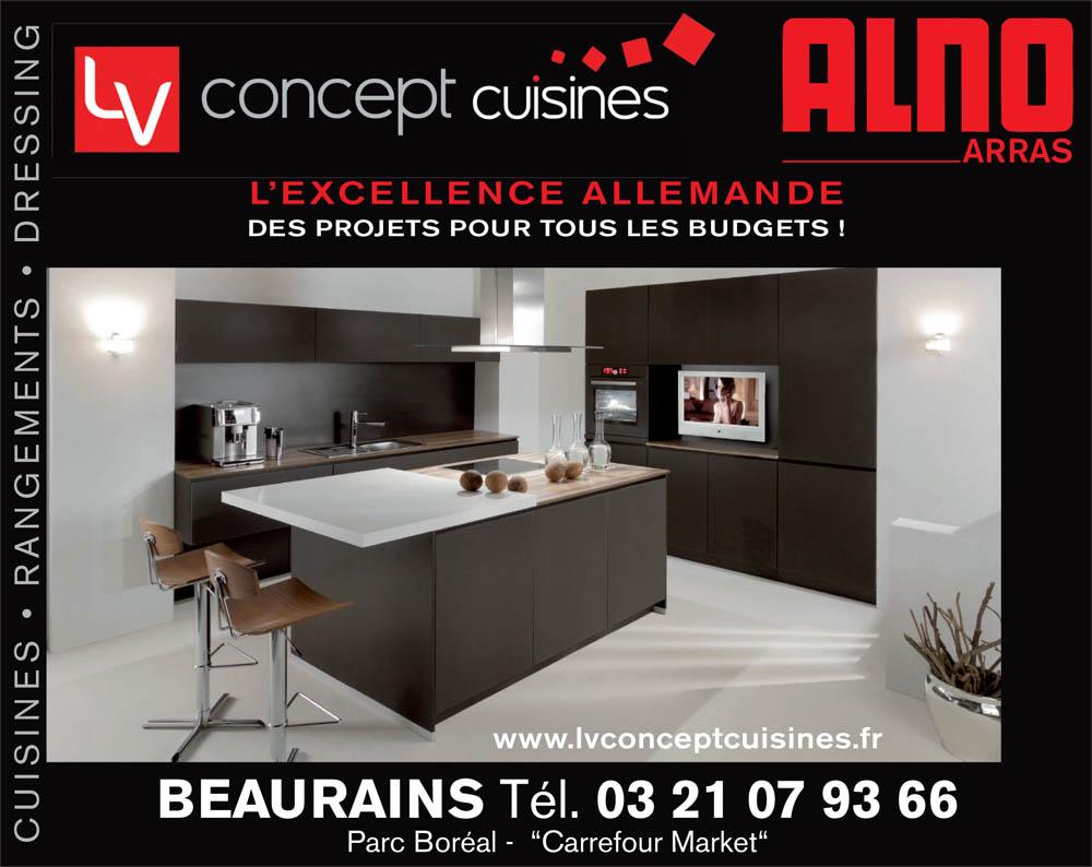 index of image du site esprit pl n. Black Bedroom Furniture Sets. Home Design Ideas