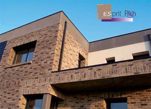 actualite constructions immobilier permis de construire extensions renovations sur arras. Black Bedroom Furniture Sets. Home Design Ideas