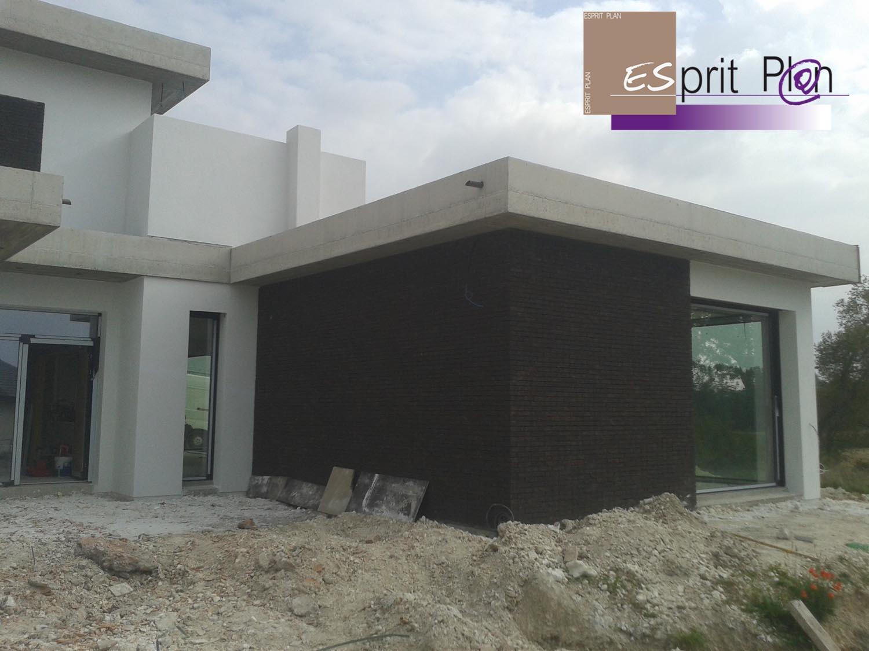 constructeur maison nord pas de calais maison moderne