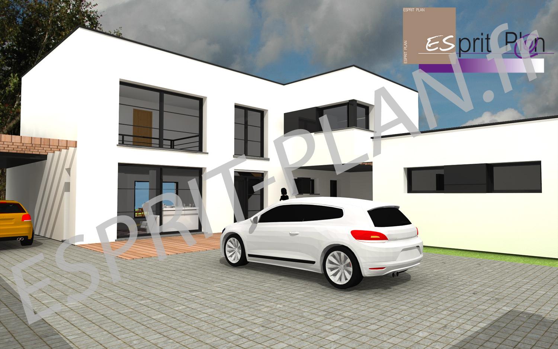Construction maison nord tarif for Construction maison tarif