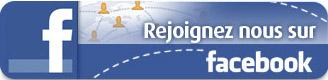 Rejoignez nous sur facebook esprit plan facebook